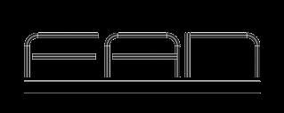 FAN PRODUCTION