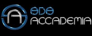 Logo-SDS-Accademia-2000x800